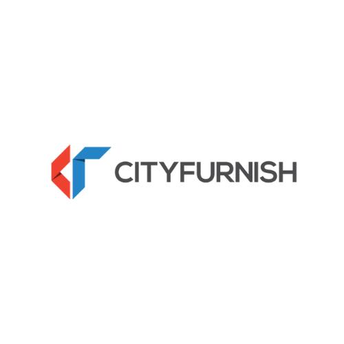 City Furnish