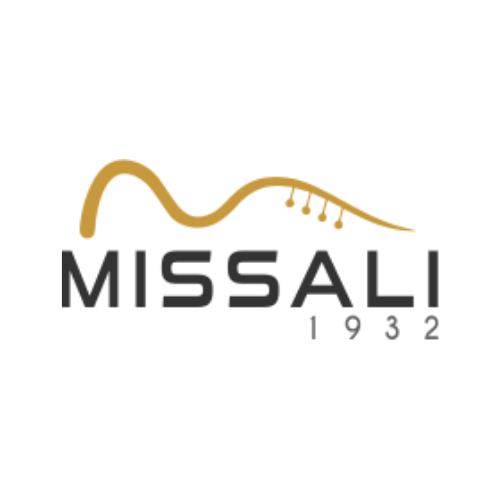 Missali 1932