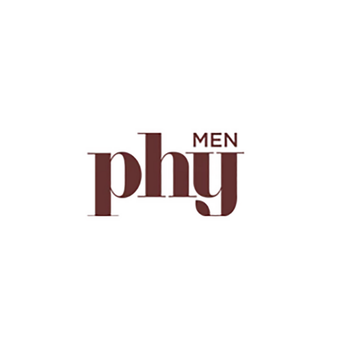 Phy Men
