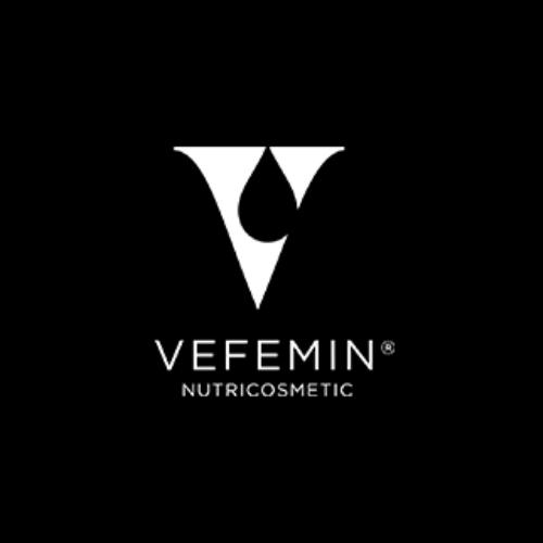 Vefemin